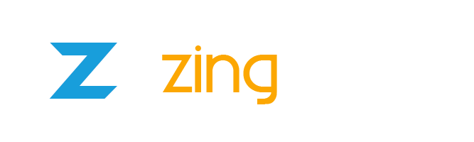 zingapp-logo