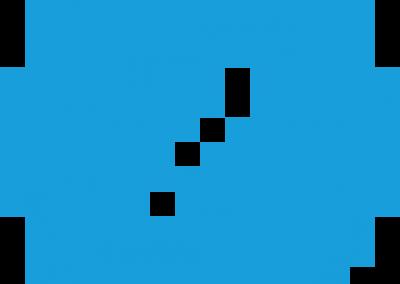 cropped-logo_16.png