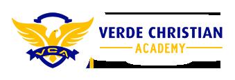 Verde Christian Academy