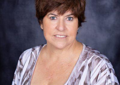 Leslie Kuntz