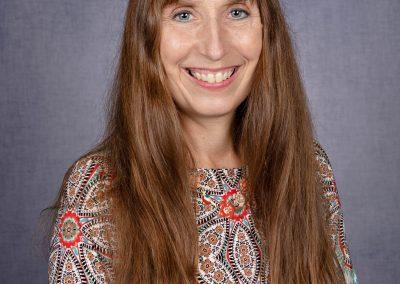 Debra Karcher