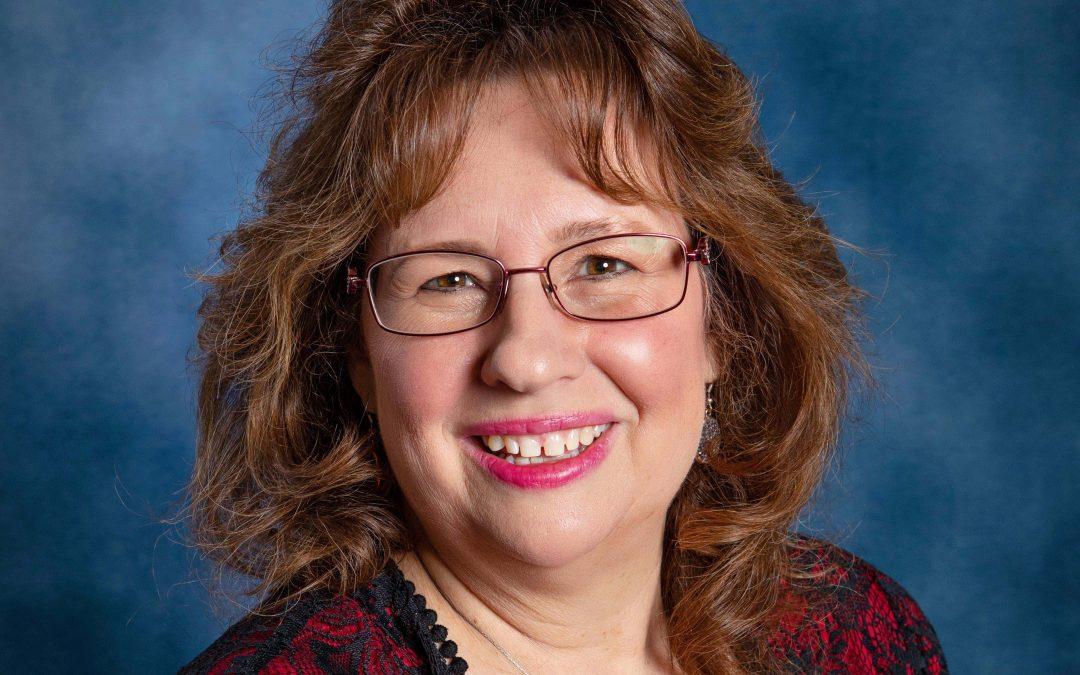 Alice Santamaria