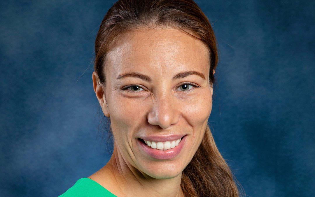 Tanya Sanchez