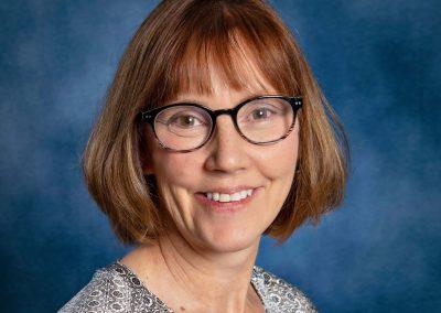 Paulette Sievert